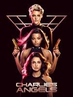Charlies Angels : English Movie