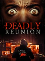 Deadly Reunion : English Movie