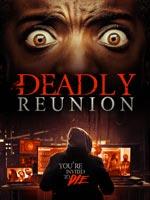 Deadly Reunion : English Movie