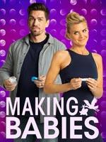 Making Babies : English Movie