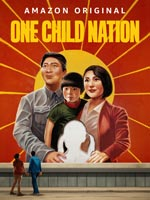 One Child Nation : English Movie