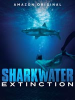 Sharkwater Extinction : English Movie
