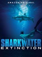 Sharkwater Extinction : English Movie