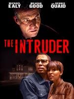 The Intruder : English Movie