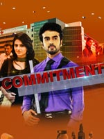 Commitment : Gujarati Movie