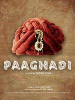Paaghadi : Gujarati Movie