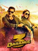 Dabangg 3 Kannada : Kannada Movie
