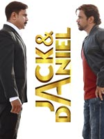 Jack and Daniel : Malayalam Movie