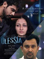 Olessia : Malayalam Movie
