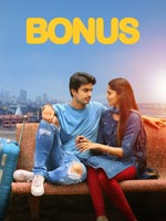 Bonus : Marathi Movie