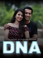 DNA : Marathi Movie
