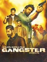 Gangster Vs State : Punjabi Movie