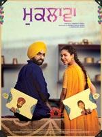Muklawa : Punjabi Movie