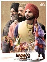 Nadhoo Khan : Punjabi Movie
