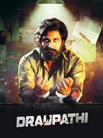 Draupathi : Tamil Movie