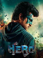 Hero : Tamil Movie